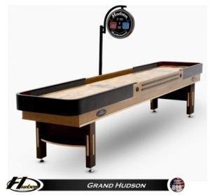 GRAND HUDSON