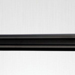 Viking A203