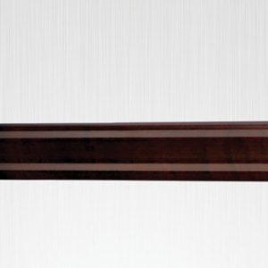 Viking A241