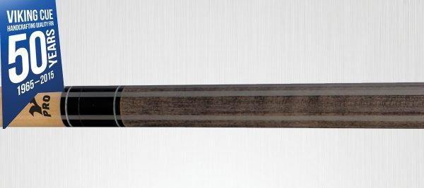 Viking A285