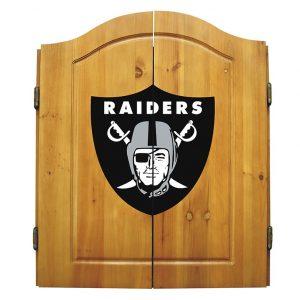 20-1010-Raiders