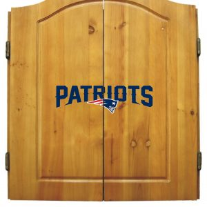 20-1011-Patriots