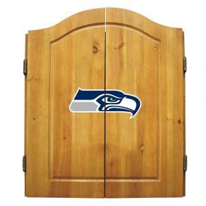 20-1024-Seahawks-Open