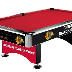 64-5002 Blackhawks