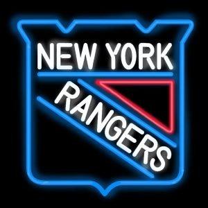 450-4006 Rangers