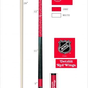 72-5001 Bruins