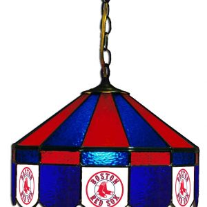 18-3003 Red Sox