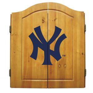 20-5001 Yankees