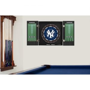Yankees Extreme Fan1