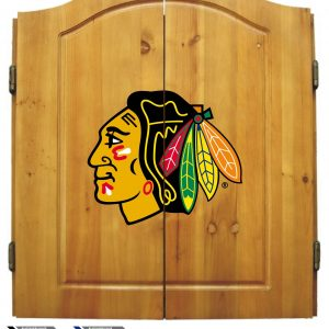 20-4102-Blackhawks
