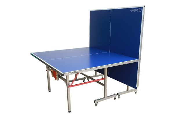 Master Outdoor Table Tennis Table