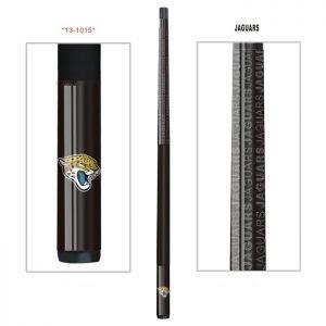 13-1015 Jaguars
