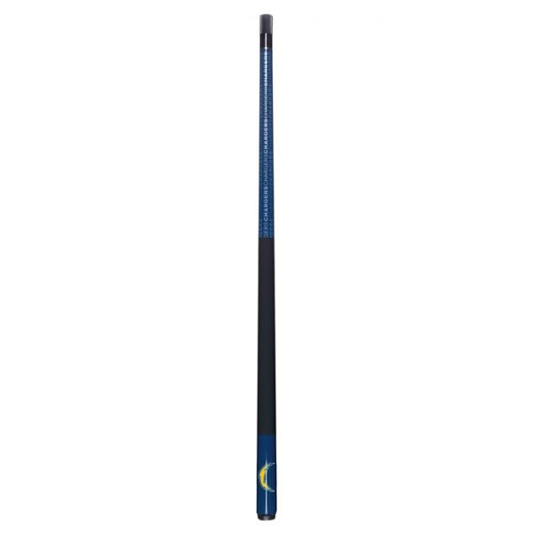 San Diego Chargers Pool Cue