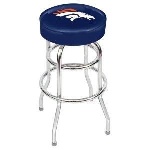 26-1003 Broncos