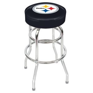 26-1004 Steelers