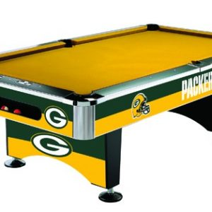 64-1001 Packers