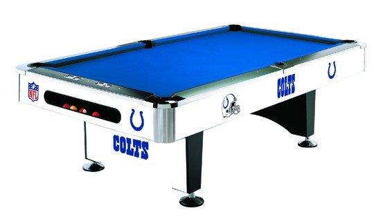 64-1022 Colts