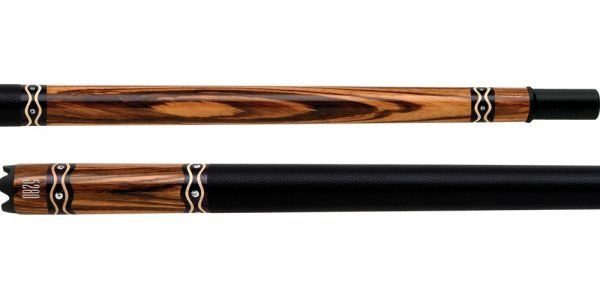 5280 Bacote Wood