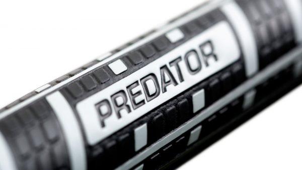 Predator Sport2 Ice - Sport Grip