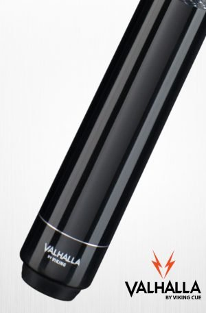 VALHALLA VA111