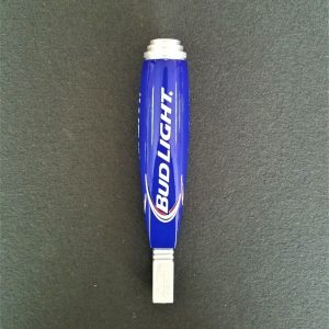 Small Bud Light Tap