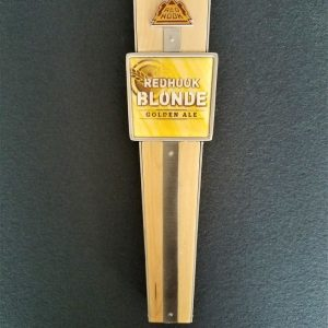 Red Hook Blonde Tap