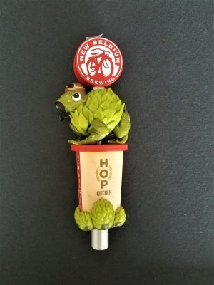 Hops Kitchen Tap