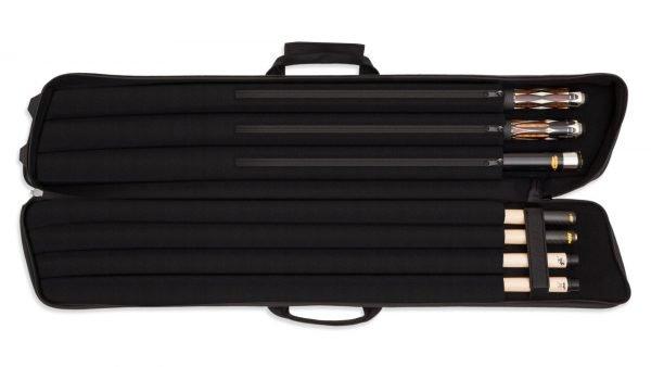 Predator Sport 3 x 4 Soft Case