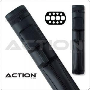 Action 4x8 Hard Cue Case