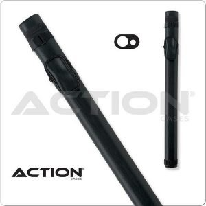 Action 1x1 Hard Cue Case