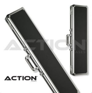 Action 3x4 Box Cue Case