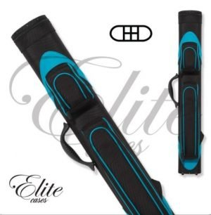 Elite 2x4 Wave Cue Case