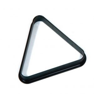 2 1/4-IN. PLASTIC TRIANGLE