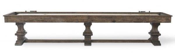 Beaumont Shuffleboard