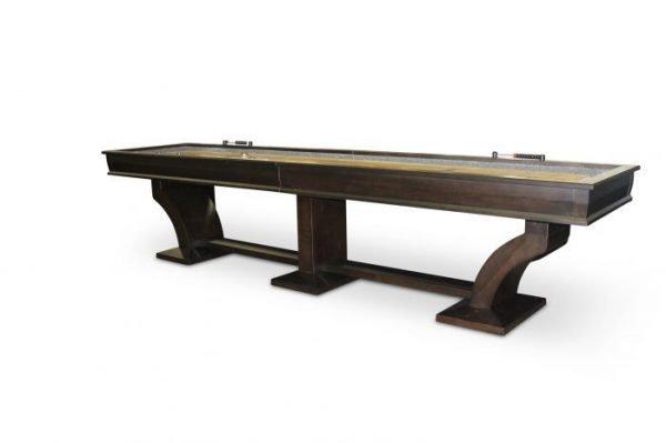 Paxton Shuffleboard
