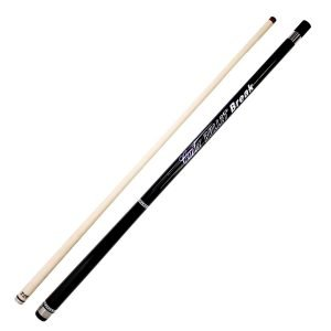 CUETEC BULLET 58-IN. TWO PIECE BREAK CUE