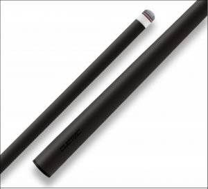 Cynery 15k Shaft - Black Collar MULTIPLE JOINT SYSTEMS AVAILABLE