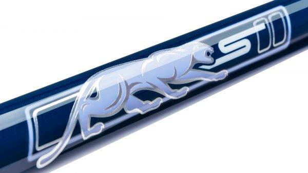 Predator Sport2 Stratos - Sport Grip