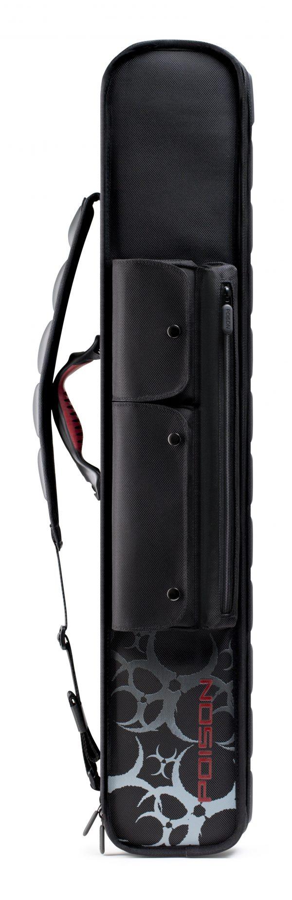 PO-2 Armor 3x4 Soft Case