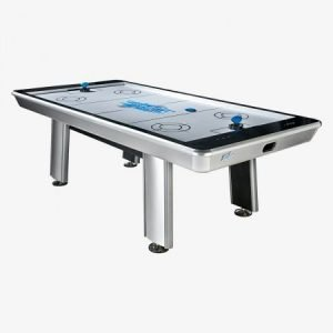 Raptor Air Hocky Table