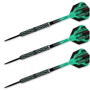 Oracle Darts