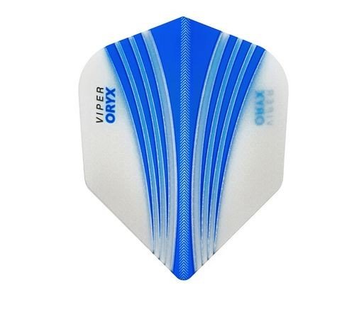 V-100 Flights White/Blue