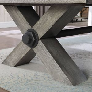 Vox Wood