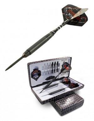 Devastators™ Hammer Head® 231D5 (23 Gram)
