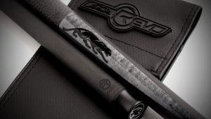 Predator SP2 REVO Grey - 1