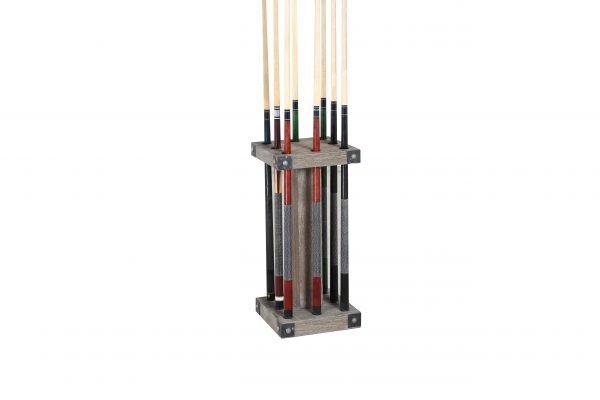 Morse Floor Rack
